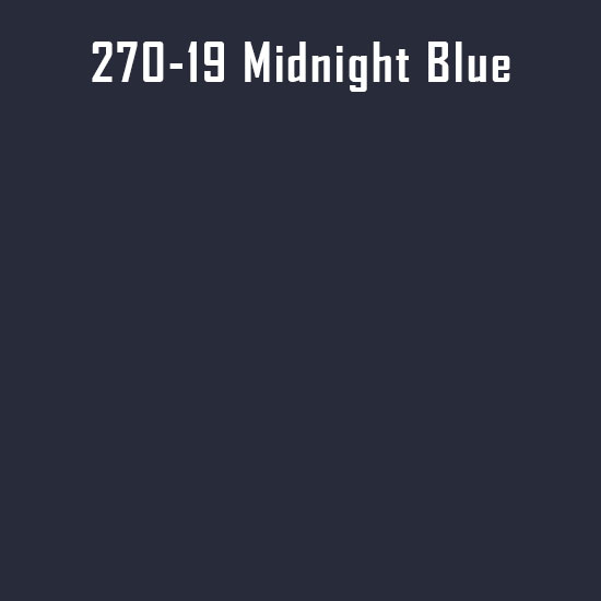 Midnight Blue Stove Paint