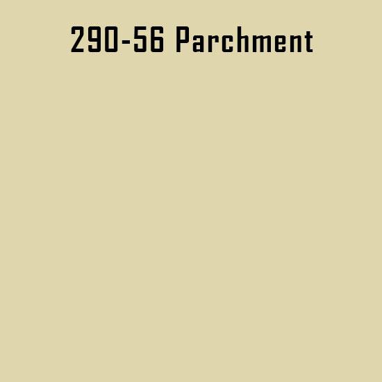Parchment Stove Paint